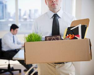 Увольнение по собственному желанию расчет зарплаты в какой срок