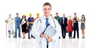 Если не прошел медкомиссию на работе могут ли уволить